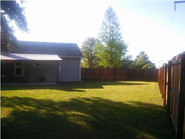 50  Lighthouse Drive Goose Creek, SC 29445