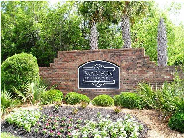 1300  Park Boulevard Mount Pleasant, SC 29466