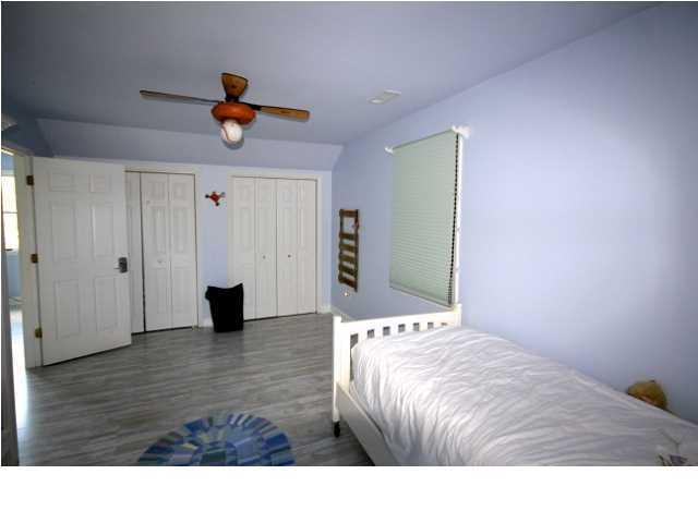 3101  Waterway Boulevard Isle Of Palms, SC 29451