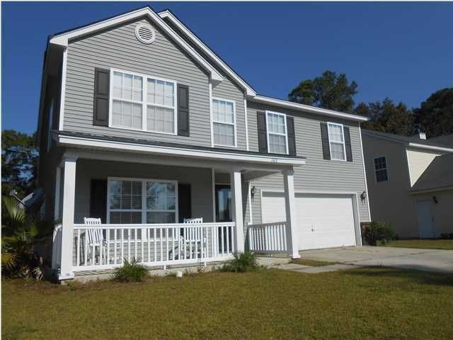 103  Ravel Court Goose Creek, SC 29445