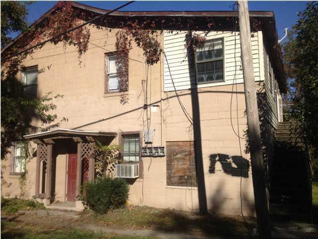 1158  Bexley Street North Charleston, SC 29405