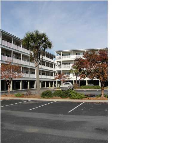 Marsh Winds Condominium Homes For Sale - 2393 Folly, Folly Beach, SC - 4