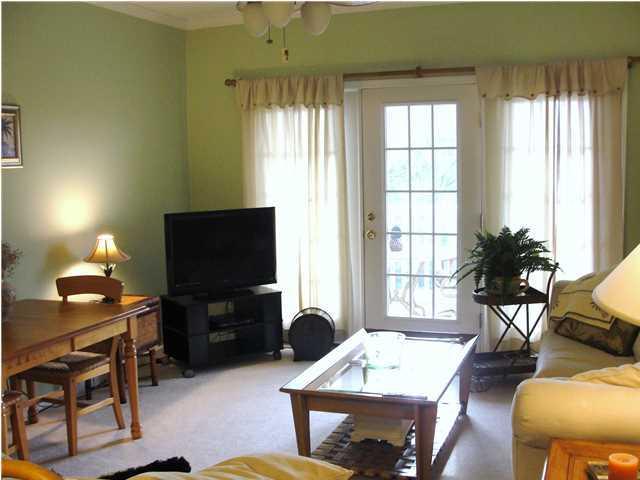 Marsh Winds Condominium Homes For Sale - 2393 Folly, Folly Beach, SC - 2