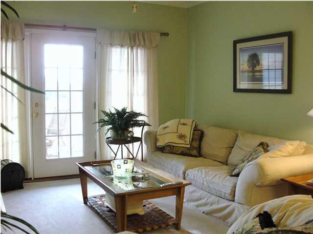 Marsh Winds Condominium Homes For Sale - 2393 Folly, Folly Beach, SC - 5