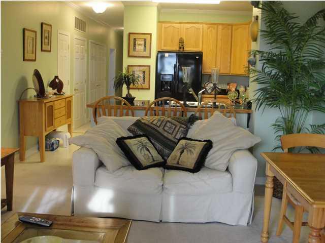 Marsh Winds Condominium Homes For Sale - 2393 Folly, Folly Beach, SC - 3