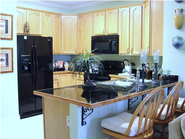 Marsh Winds Condominium Homes For Sale - 2393 Folly, Folly Beach, SC - 0