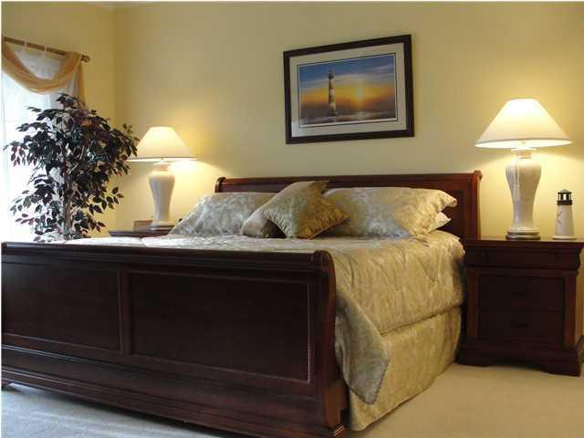Marsh Winds Condominium Homes For Sale - 2393 Folly, Folly Beach, SC - 10