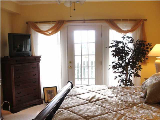 Marsh Winds Condominium Homes For Sale - 2393 Folly, Folly Beach, SC - 11