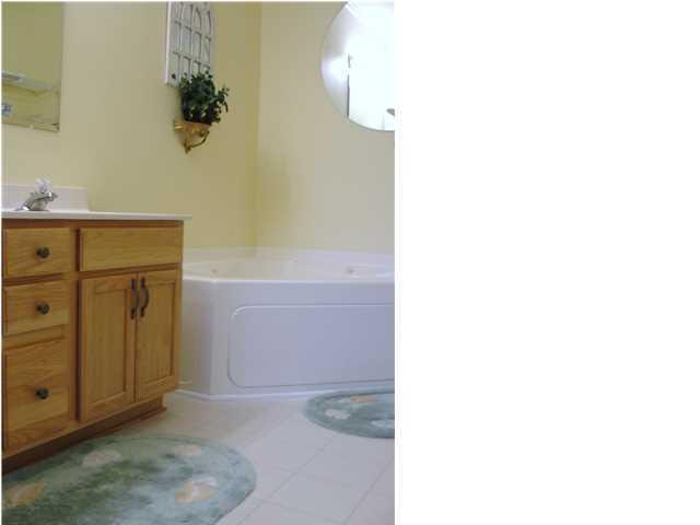 Marsh Winds Condominium Homes For Sale - 2393 Folly, Folly Beach, SC - 12