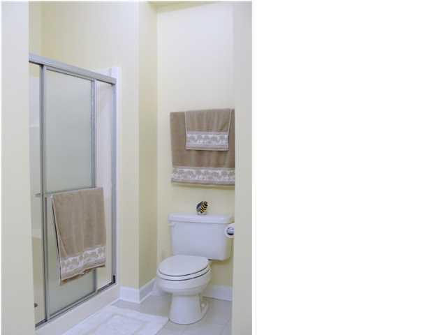 Marsh Winds Condominium Homes For Sale - 2393 Folly, Folly Beach, SC - 13