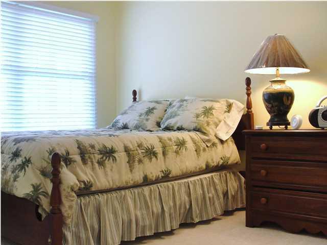 Marsh Winds Condominium Homes For Sale - 2393 Folly, Folly Beach, SC - 14