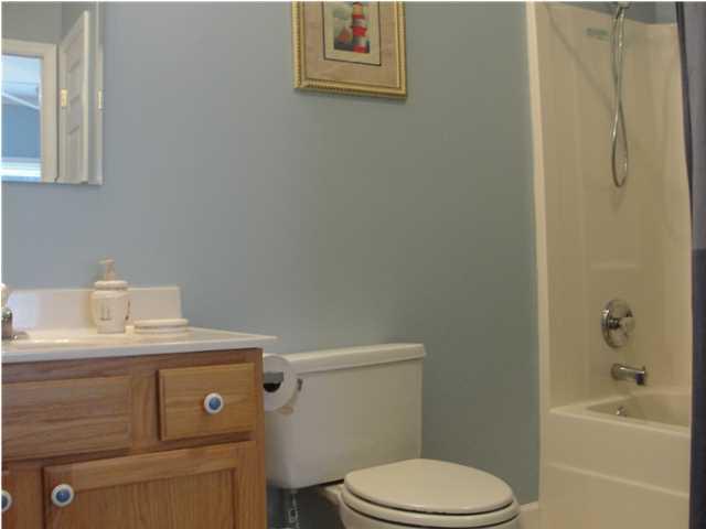 Marsh Winds Condominium Homes For Sale - 2393 Folly, Folly Beach, SC - 15