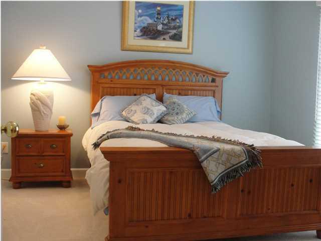 Marsh Winds Condominium Homes For Sale - 2393 Folly, Folly Beach, SC - 16