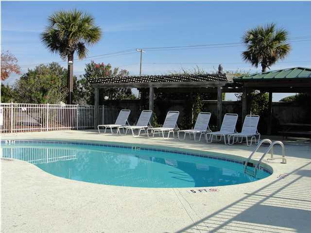 Marsh Winds Condominium Homes For Sale - 2393 Folly, Folly Beach, SC - 19