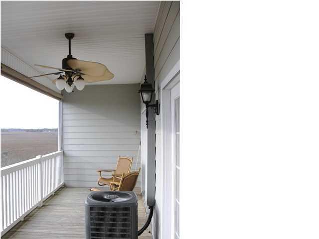 Marsh Winds Condominium Homes For Sale - 2393 Folly, Folly Beach, SC - 20