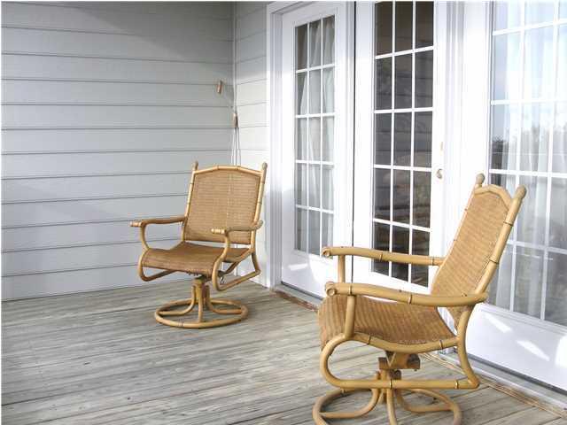 Marsh Winds Condominium Homes For Sale - 2393 Folly, Folly Beach, SC - 21