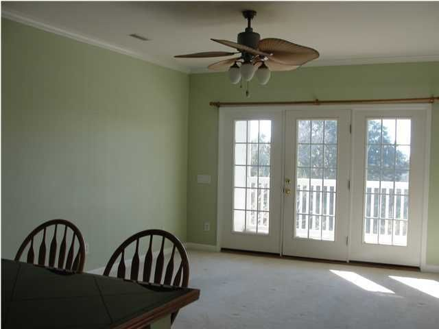 Marsh Winds Condominium Homes For Sale - 2393 Folly, Folly Beach, SC - 22