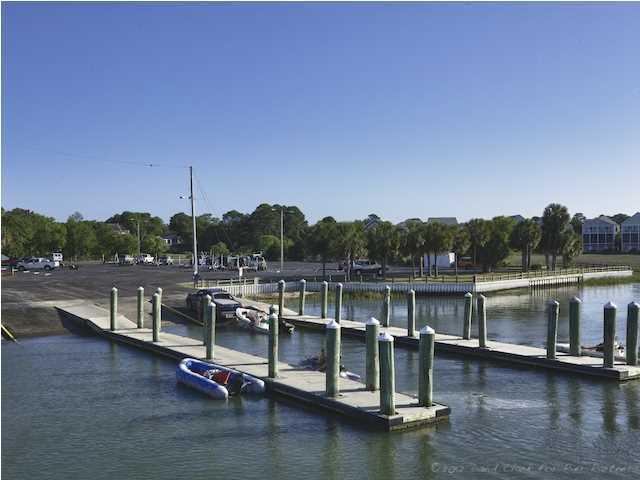 Marsh Winds Condominium Homes For Sale - 2393 Folly, Folly Beach, SC - 8