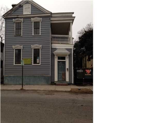 83 Line Street Charleston, SC 29403
