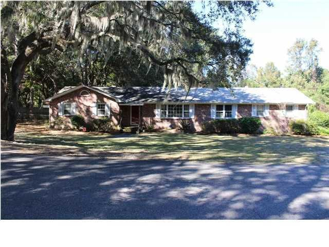 4552  Withers North Charleston, SC 29405
