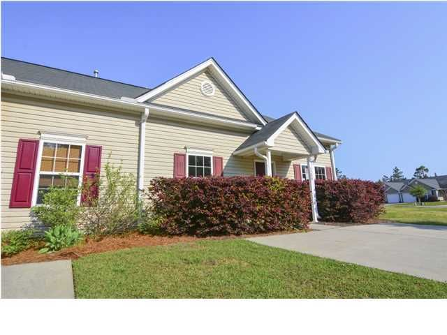 1209  River Rock Road Hanahan, SC 29410