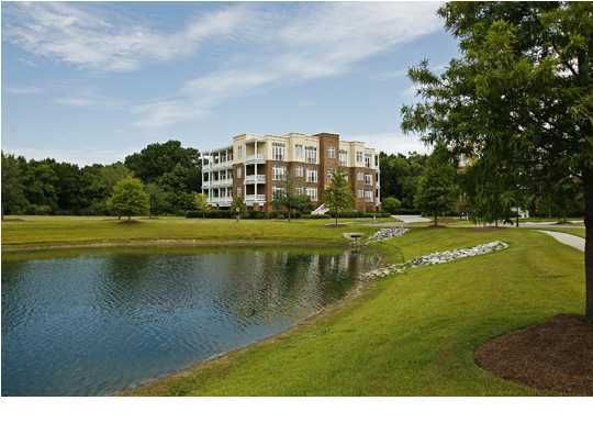144 Fairbanks Oak Charleston, SC 29492