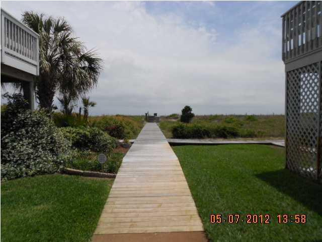 7 Surf Lane Isle Of Palms, SC 29451