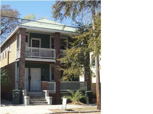 783 Meeting Street Charleston, SC 29403