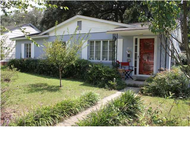 1197  Camden Street North Charleston, SC 29405