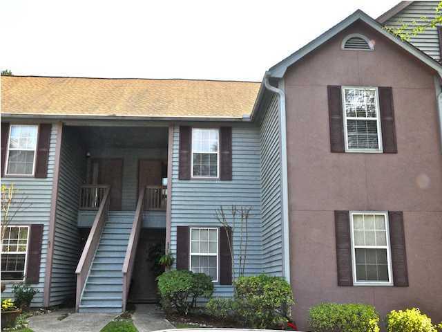 7955  Timbercreek Lane North Charleston, SC 29418