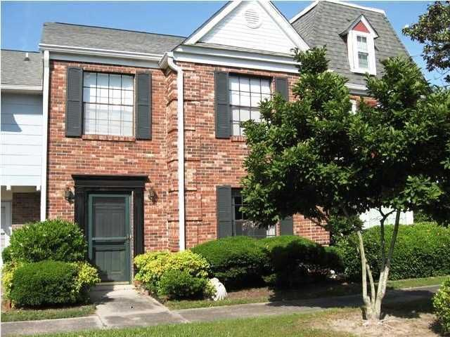 2907 Barrington Lane Charleston, SC 29414