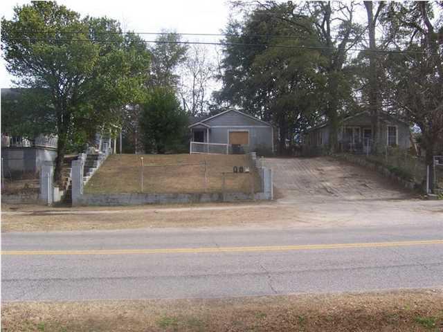 4148 Ohear Avenue North Charleston, SC 29405