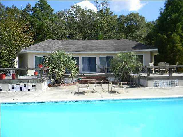 3970  Red Oak Road Cottageville, SC 29435