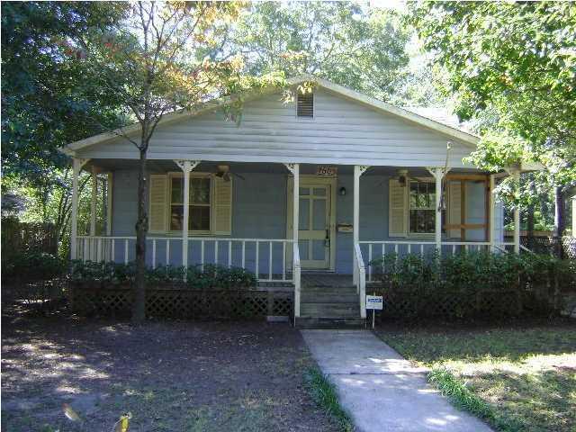 4603 Marlboro Road North Charleston, SC 29405