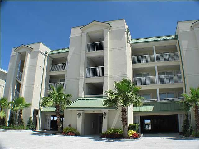 1010  Ocean Boulevard Isle Of Palms, SC 29451