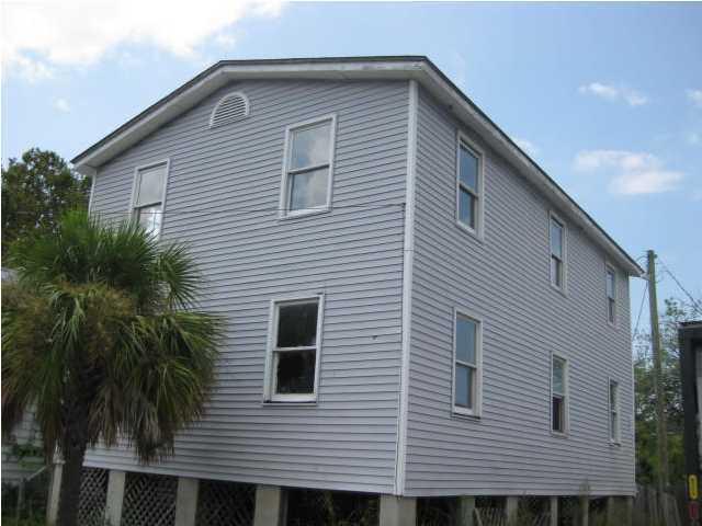 12 Sheppard Street Charleston, SC 29403