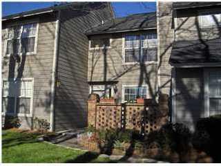 132 Luden Drive Summerville, SC 29483