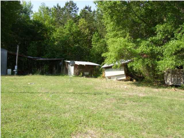 1207  Ranger Drive Cross, SC 29436