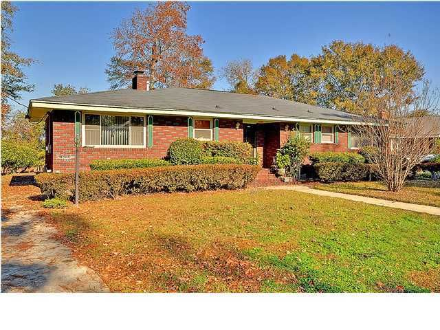 6216 Old Point Road Hanahan, SC 29410