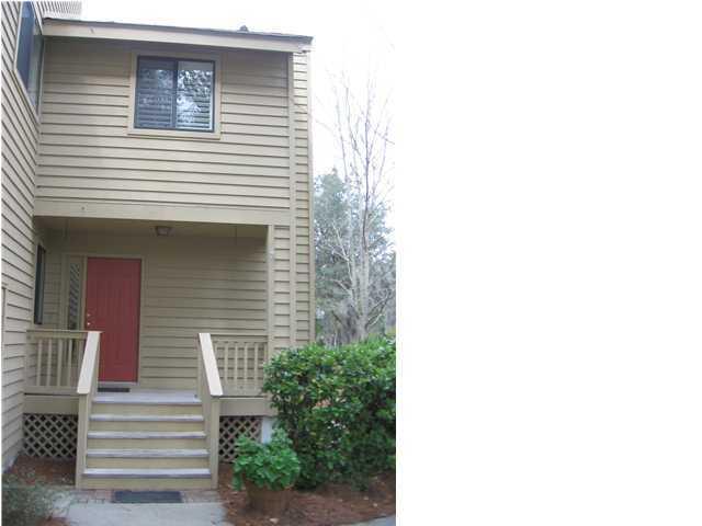 97  Ashley Hall Plantation Road Charleston, SC 29407