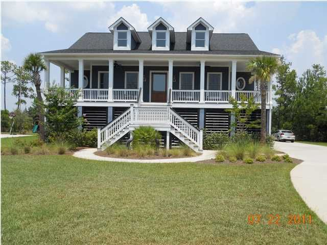 2513  Ballast Point Mount Pleasant, SC 29466