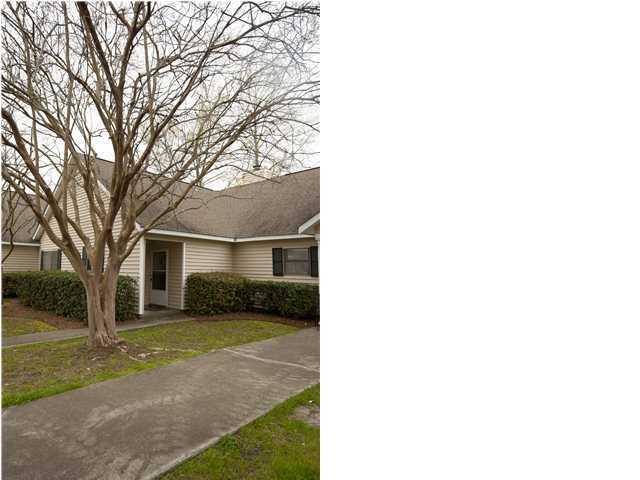 923 E Estates Boulevard Charleston, SC 29414