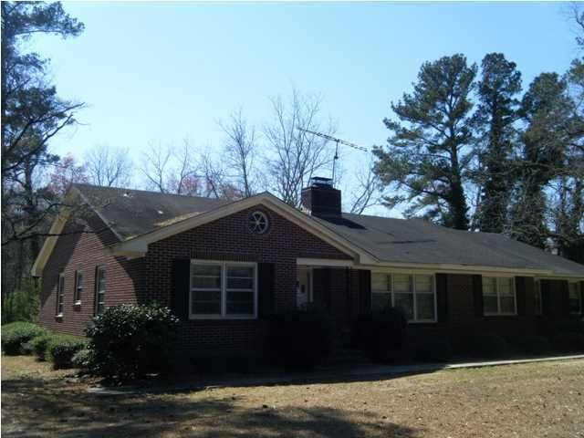 549  Lodge Hall Street Holly Hill, SC 29059