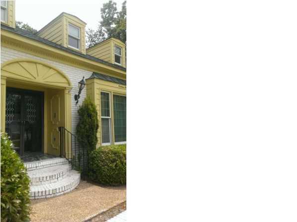 1968 N Trinity Drive Charleston, SC 29407