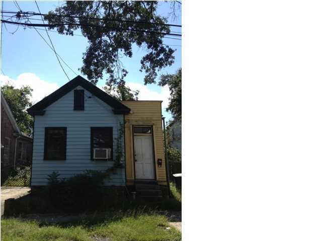 233  Congress Street Charleston, SC 29403