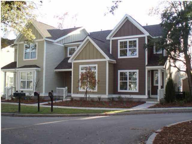 4956 W Liberty Park Circle North Charleston, SC 29405