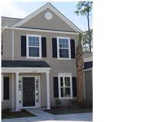 1005  Summerhaven Place Charleston, SC 29492