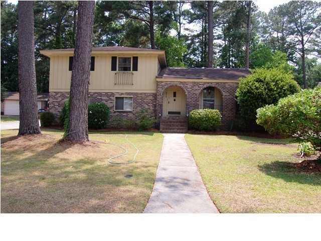 8318  Delhi Road North Charleston, SC 29406