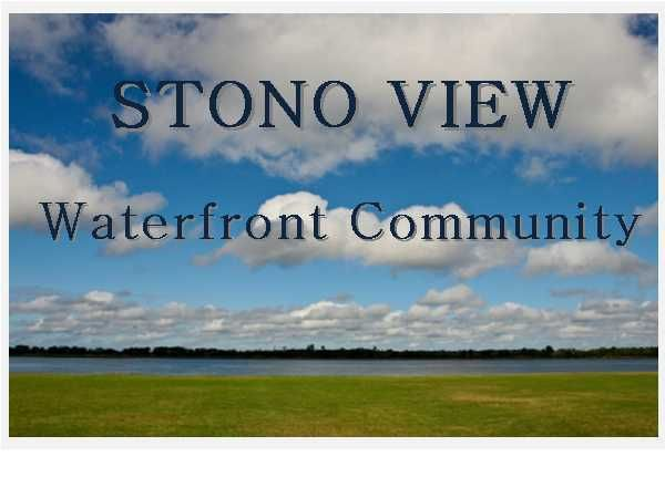 1 River Road Johns Island, SC 29455