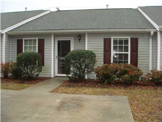 1285  Apex Lane Charleston, SC 29412